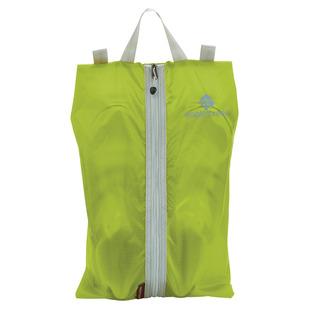 Pack-It Specter Shoe Sac - Travel Organizer