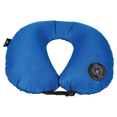 Exhale EC41328 - Inflatable Pillow