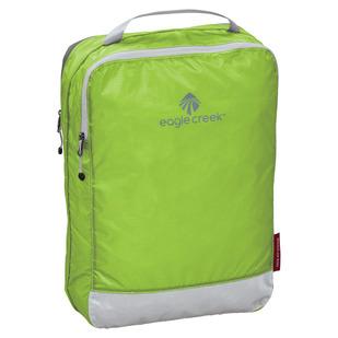 Pack-It Specter 41336 - Pochette de rangement à deux compartiments