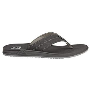 Element TQT - Sandales pour homme
