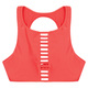 Smoothies Alice - Women's Swimsuit Top - 0