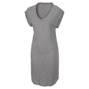 Ella - Women's T-shirt Dress