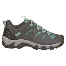 Koven WP - Women's Outdoor Shoes