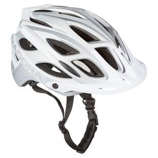 Charge W - Women's Bike Helmet