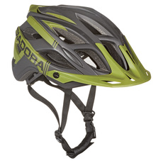 Charge M - Men's Bike Helmet