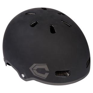 PickUp - Men's Bike Helmet
