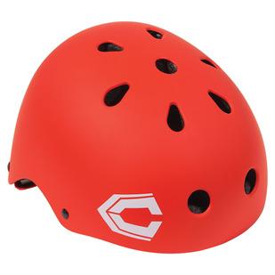 Bucket Jr - Casque de vélo pour junior
