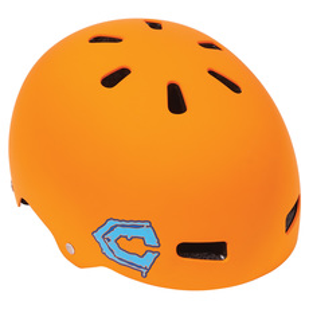 Bucket - Men's Bike Helmet