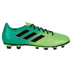 Ace 17.4 FXG - Adult Outdoor Soccer Shoes