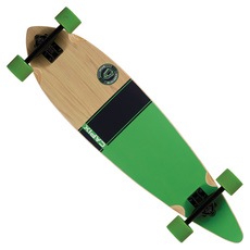 Block Pintail - Longboard