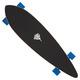 Beach Pintail - Longboard  - 1