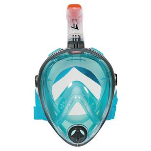 Advanced Series - Masque de plongée pour adulte