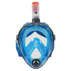 Advanced Series- Adult Snorkel Mask