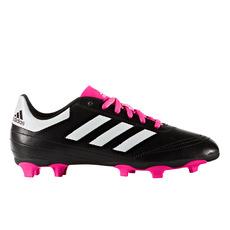 Goletto VI FG J - Chaussures de soccer extérieur pour junior