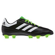 Goletto VI FG Jr - Chaussures de soccer extérieur pour junior