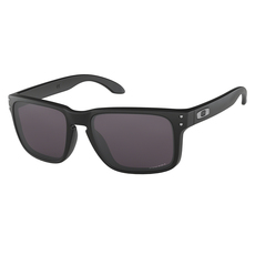 Holbrook - Adult Sunglasses