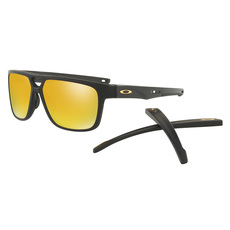 Crossrange Path 24k Iridium - Adult Sunglasses