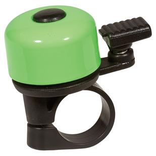 Micro - Bike Bell