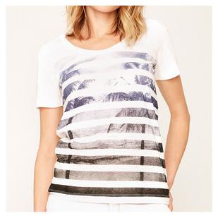 Dawn - Women's T-Shirt
