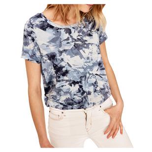 Leticia - Women's T-Shirt