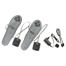 Powerpack Supermax Classic - Adult Heated Insole Kit