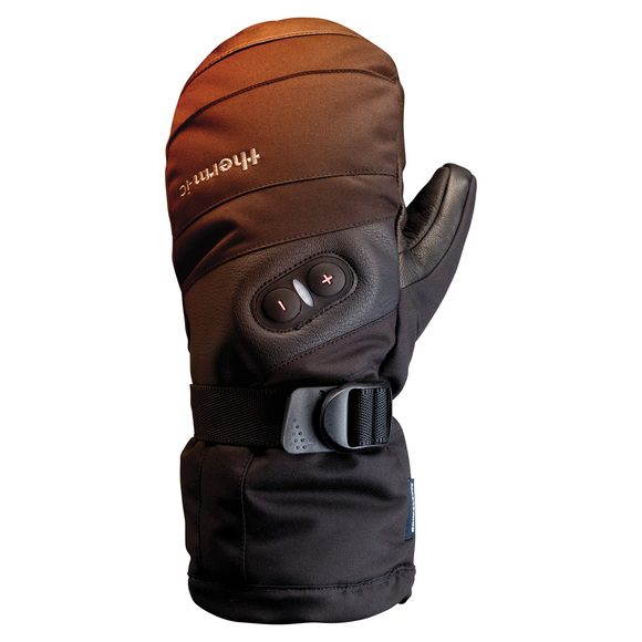 Powerglove IC 1300 - Adult Heated Mitts