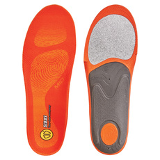 3 Feet Mid - Adult Ski Boot Insoles