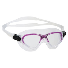 Atlantis - Men's Swimming Goggles