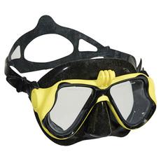 Explorer - Masque pour adulte