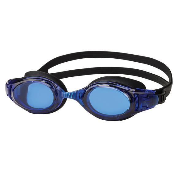 Surfer - Adult Swimming Goggles