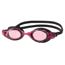 Surfer - Women's Swimming Goggles