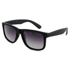 Bateman PL - Adult Sunglasses
