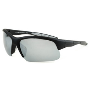 Approach PL - Adult Sunglasses
