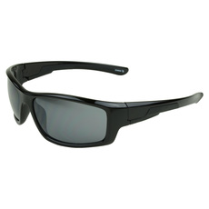 Sedona PL Jr - Junior Sunglasses