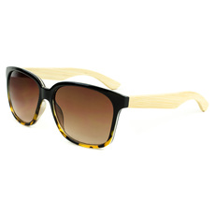 Mallory - Adult Sunglasses