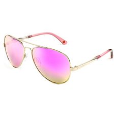 Yvonne - Adult Sunglasses