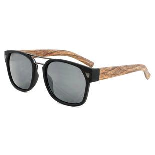 Evolution - Adult Sunglasses