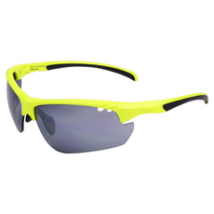 Bolton - Adult Sunglasses