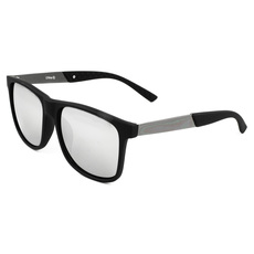 Bradley - Adult Sunglasses