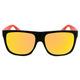 Dash - Lunettes de soleil pour adulte  - 1