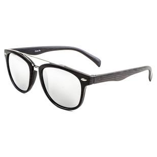 Christian - Adult Sunglasses