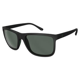 Jackson Green - Adult Sunglasses