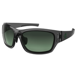 Khyber Green - Adult Sunglasses