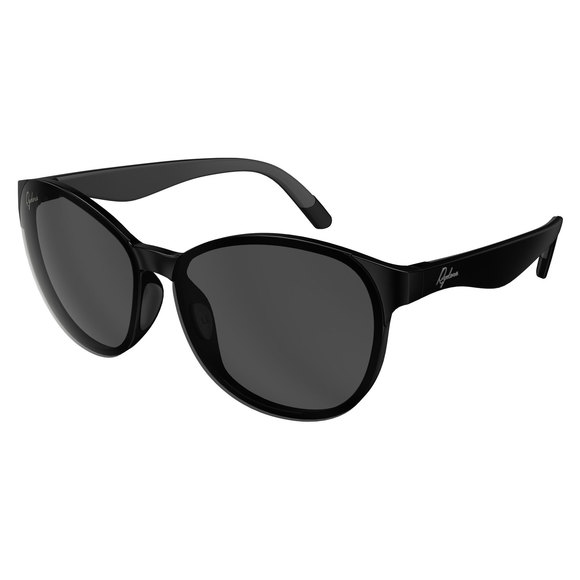 Serra Polarized Grey - Adult Sunglasses