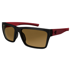 Nelson Brown - Adult Sunglasses