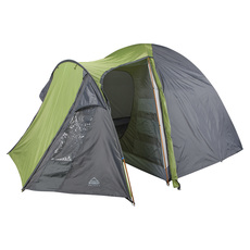 Easy Rock 4 - 4-Person Camping Tent