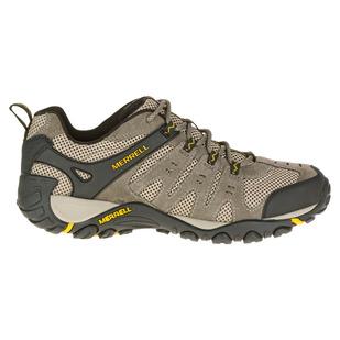 Accentor - Chaussures de plein air pour homme