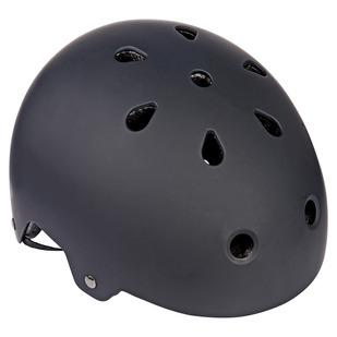 Varsity - Men's Inline Skate Helmet
