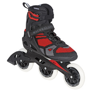 Macroblade 110 3WD - Men's Inline Skates