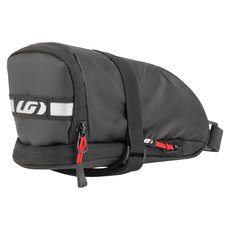 Zone Mega - Bike Rear Rack Pannier